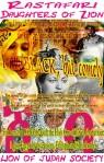 Rastafari Daughters of Zion Community Blog